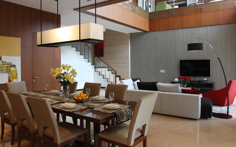 Nielsen Dye An Interior Design Firm in Manhattan Beach CA